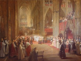 Queen_Victoria's_Golden_Jubilee_Service,_Westminster_Abbey-June_21,_1887